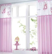 Nursery Room Curtains by Baby Room Curtain Ideas Curtains For A Bedroom Window Pic 012