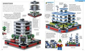 lego play book ideas to bring your bricks to life amazon co uk