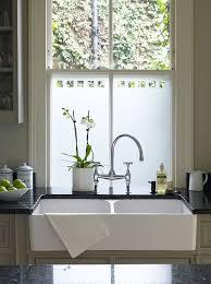 Kitchen Windows Design by 25 Best Privacy Window Film Ideas On Pinterest Window Privacy
