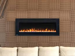 lowes fireplace screens interior design