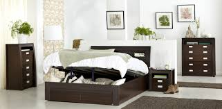bedroom suite furniture domayne beds luxury contemporary master