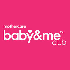 discount vouchers mothercare mothercare baby club 100 of vouchers latestfreestuff co uk