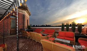 Top Bars In Nyc 2014 The 8 Best Rooftop Bars In Nyc Drink Me
