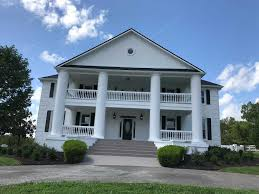 homes for sale in richmond yes kentucky real estate services