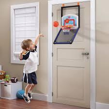 bedroom basketball hoop home design styles