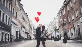 Image result for indian dating apps