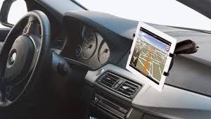 porta tablet auto i migliori accessori per auto smartphone e tablet