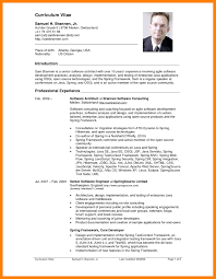 Best Resume For Administrative Position by Resume Make My Cv Free Administrative Position Cover Page For