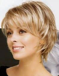 coupe de cheveux femme coupe de cheveux femme 50 ans coiffure coiffure2017 cheveux