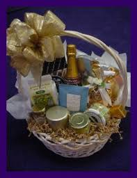 honeymoon gift basket wedding baskets baskets instead turning your wishes into