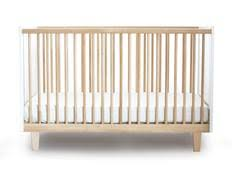 modern cribs u0026 baby furniture u2013 fawn u0026forest