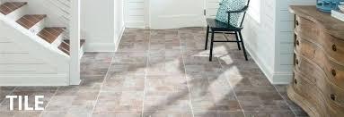 floor and decor warehouse flooring decor falls master bathroom by precision floors decor