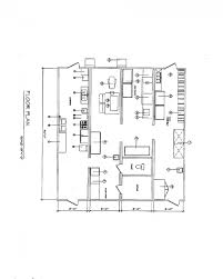 luxurious home ground floor layout plan playuna