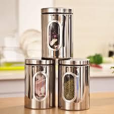 wooden kitchen canister sets uncategories white coffee canister silver kitchen canister sets