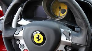 ferrari dashboard the interior ferrari on wallpapers hd all ferrari cars wallpapers