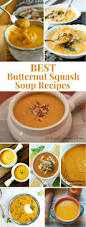 thanksgiving soups recipes best butternut squash soup recipes to try this fall a dish of