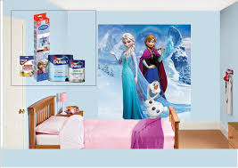 bedroom in a box baby nursery bedroom in a box disney frozen bedroom in a box