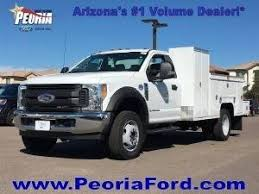 ford f550 truck for sale ford f550 for sale in arizona 103 listings page 1 of 5