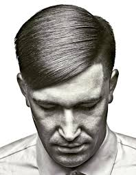 what hair product to use in comb over comb over fade haircuts
