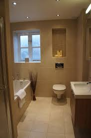 New Bathrooms Ideas Bathroom New Bathroom Ideas Photos Bathroom Ideas For Small