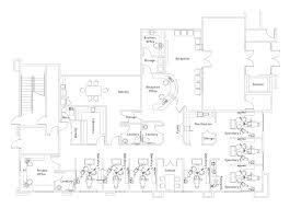 burkhart dental supply 3 429 square feet