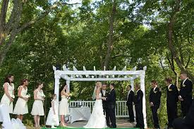 outdoor wedding venues in maryland maryland wedding venue engedi estate outdoor wedding location