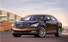 2015 Buick Enclave Premium Awd Road Test Review The Car Magazine by The 25 Best 2015 Buick Ideas On Pinterest Buick Grand National