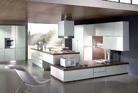 marque cuisine italienne les plus design des salons dangle italienne chaios marque de cuisine