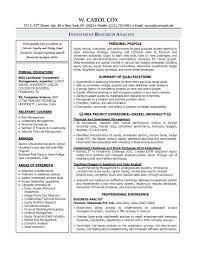 portfolio management reporting templates template photo contract template portfolio management reporting