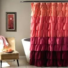 Curtains In Bed Bath And Beyond Bed Bath And Beyond Bathroom Curtains Engem Me