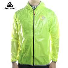cycling windbreaker online buy wholesale bike raincoat from china bike raincoat