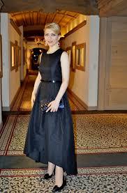 23 new black tie dinner womens dress code u2013 playzoa com