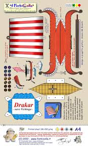 173 best vikings pirates images on pinterest pirate theme
