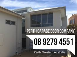 perth garage doors author at garage doors perth wa page 55 of 90