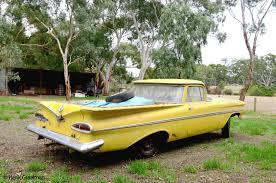 Vintage Ford Truck Australia - australian outback old timer car wrecks and farm junkyards flickr