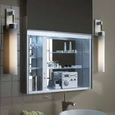 Robern Bristol Pa Uplift Cabinet 30 Inch Uc3027fpe Uc3027fpl By Robern Yliving