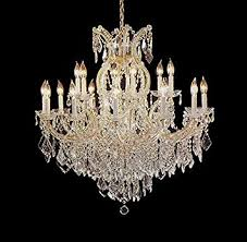 maria theresa chandelier crystal lighting chandeliers lights