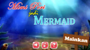 mimi apk mimi peri jadi mermaid 1 0 apk android 2 3 2 3 2 gingerbread