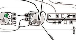 wonderful wiring diagram guitar 3 way switch inspiring wiring ideas