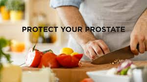 Pumpkin Seed Oil Prostate Infection by Protect Your Prostate Yoga International