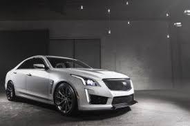 cadillac cts v 2014 price cadillac cts v 2015 price in uae 2017 2018 cadillac cars review