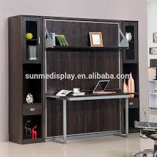 Folding Bed Mechanism Wall Bed Bed In Furniture Folding Wall Bed Mechanism
