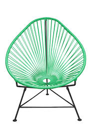 Acapulco Chair Replica Acapulco Chair Set Leisure Outdoor Acapulco Chair Fashional