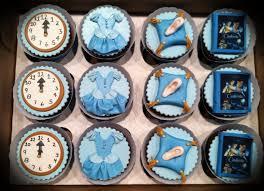cinderella cupcakes best 25 cinderella cupcakes ideas on cinderella party