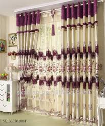modele rideau cuisine avec photo modele rideau cuisine avec photo exposition rideaux salon moderne