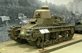 french renault tank char d1 military wiki fandom powered by wikia