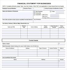 doc 12971672 new customer information form template u2013 4 new