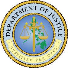 us bureau of justice department of justice philippines