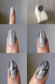 121 best nails images on pinterest make up nailed it and summer