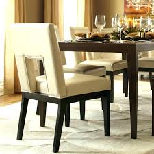 pier 1 dining room table pier one dining chair covers pier 1 parsons chair pier one furniture